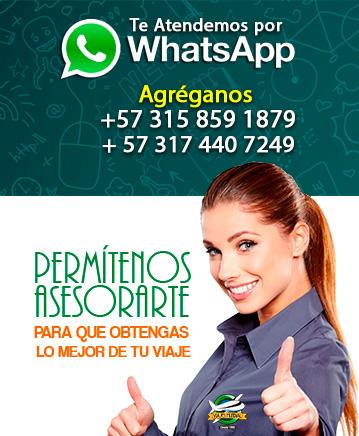 banner-whatsapp-viajes-mundial
