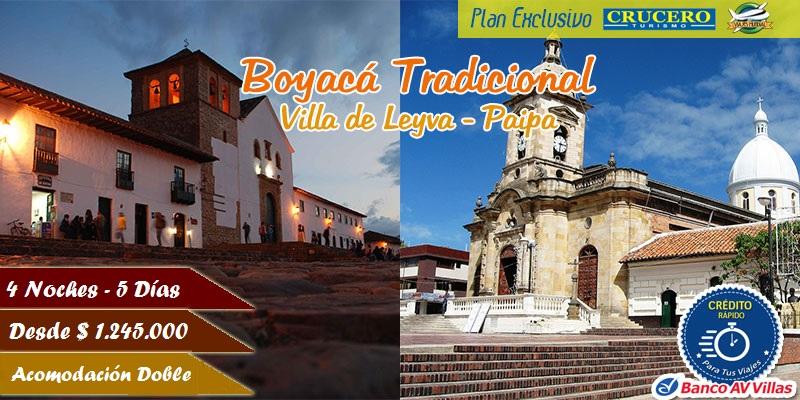 boyaca-tradicional-viajesmundial-agencia-de-viajes-cali
