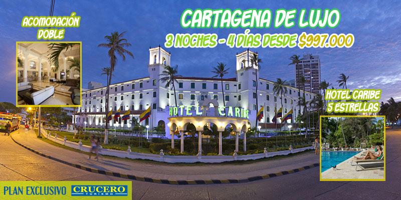 cartagena-de-lujo-exclusivo-cruceroturismo-agencia-de-viajes-cali