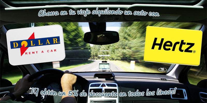 alquila-tu-carro-cruceroturismo-agencia-de-viajes-cali