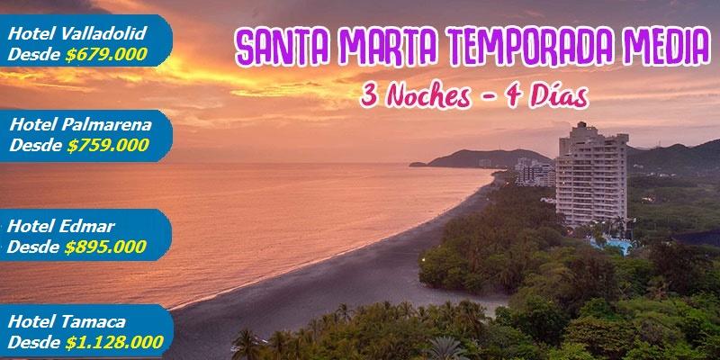 santa-marta-temporada-media-viajesmundial-agencia-de-viajes-cali