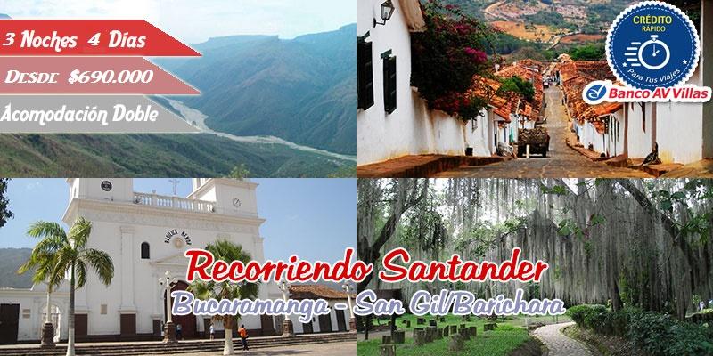 Visitando-santander--agencia-de-viajes-cali-Viajesmundial_original