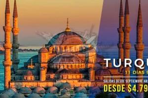 turquia-plan-desde-colombia-main