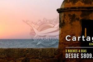 cartagena-encantadora-main