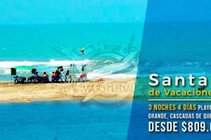 plan-vacaciones-a-santa-marta-desde-cali