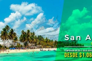san-andres-plan-vacaciones-main