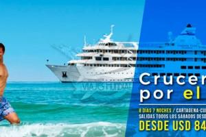 crucero-por-el-caribe-desde-colombia-main