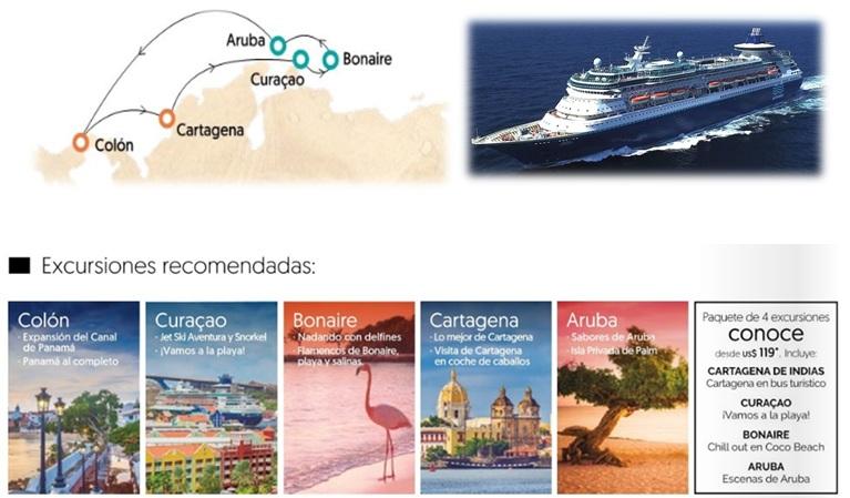 excursiones-recomendadas-crucero-pullman