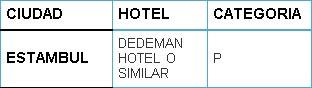 hoteles-turquia-1