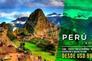 peru-plan-vacaciones-desde-colombia-main