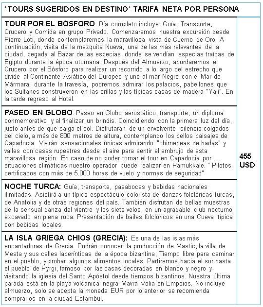 tours-sugeridos-plan-turquia-desde-colombia